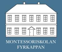 montessoriskolan-Fyrkappan
